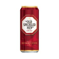 Cerveza-Old-Speckled-Hen-Lata-X-500-Ml-1-344201
