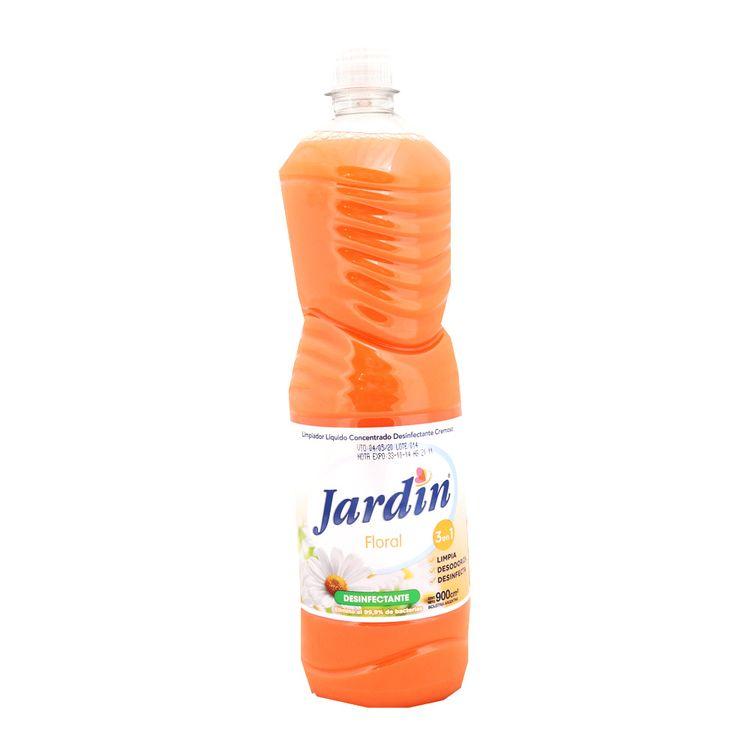 Limpiador-Liquido-Jardin-Antibacterial-Cremoso-900-Cc-1-16847