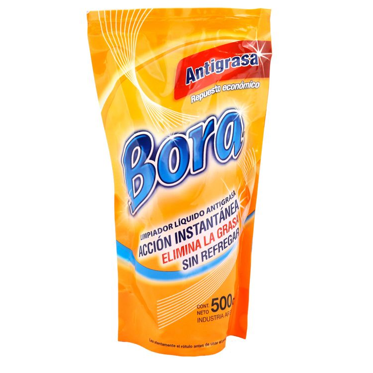 Limpiador-Liquido-Antigrasa-Bora-500-Cc-1-22648