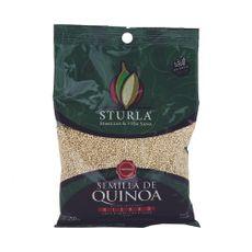 Quinoa-Nutraceutica-Sturla-Semilla-Entera-250gr-1-23120