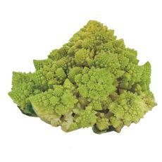 Coliflor-Romano-1kg-1-152220