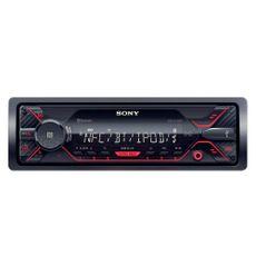 Stereo-Sony-Dsx-a110-1-245131