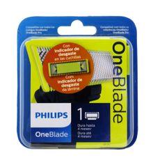 Philips-Repuestos-One-Blade-Nuevo-Cuchilla-De-1-272023