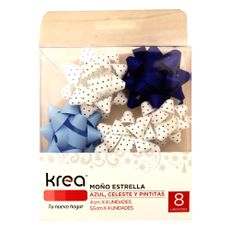 Moño-Estrella-Krea-Azul-Celeste-Y-Pintitas-4-1-281895