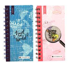 Agenda-Citanova-Travel-Pocket-1-330387