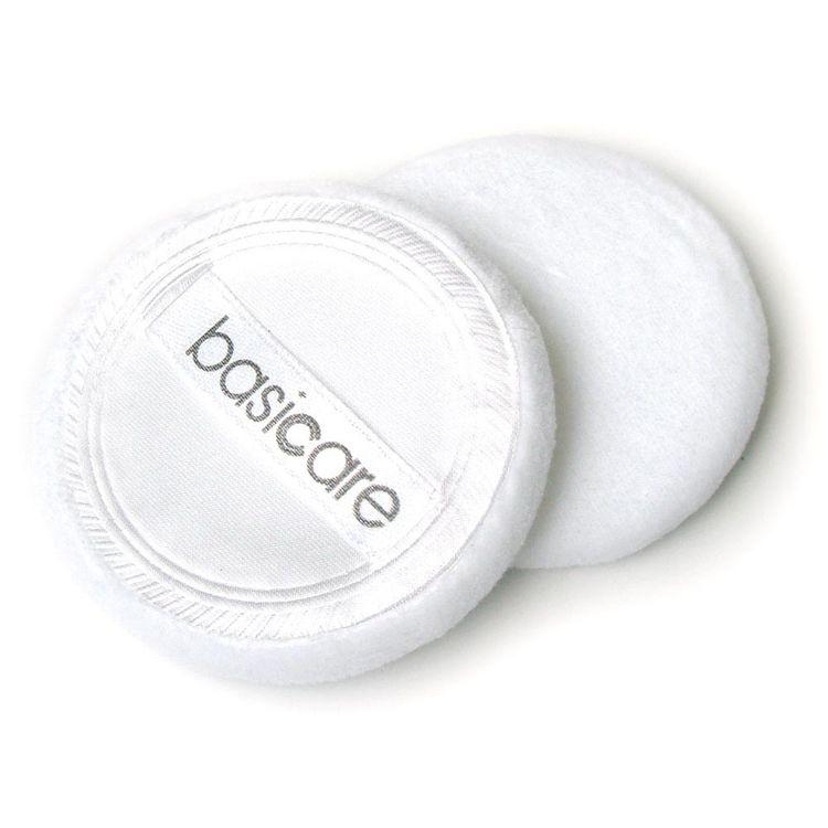Basicare-Accesorios-100--Algodon--Puff-Compact-1-344204