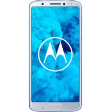 Celular-Motorola-Moto-G6-Plus-Nimbus-1-358938