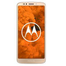 Celular-Motorola-Moto-G6-Play-Fine-Gold-1-358943