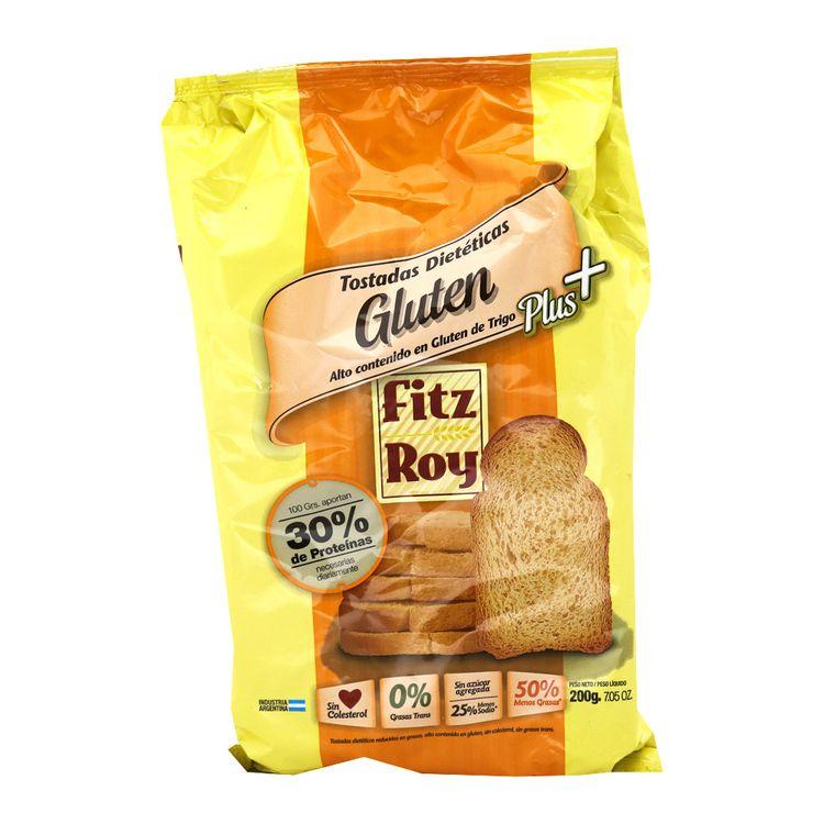 Tostadas-Fitz-Roy-Gluten-200-Gr-1-1766