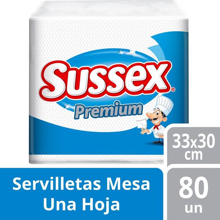 Servilletas-Descartables-Sussex-Premium-80-U-1-6929