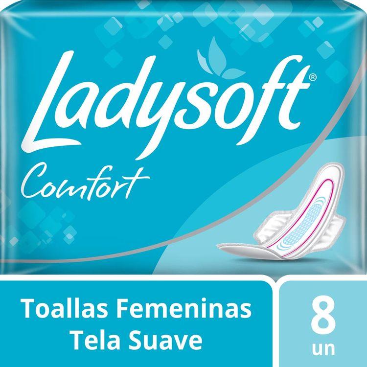Toallas-Femeninas-Ladysoft-Normal-Comfort-Con-Alas-8-U-1-7145