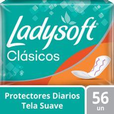 Protectores-Diarios-Ladysoft-Diseño-20-U-1-7205
