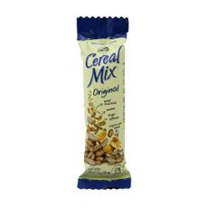 Barra-Cereal-Mix-Original-23-Gr-1-11413