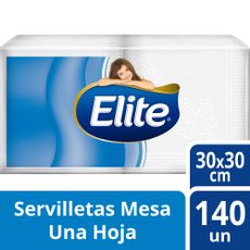 Servilletas-Descartables-Elite-Blancas-140-U-1-13747