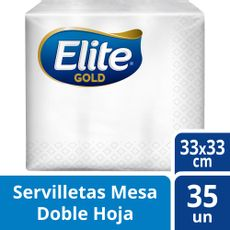 Servilletas-Descartables-Elite-Gold-Blancas-35-U-1-14342
