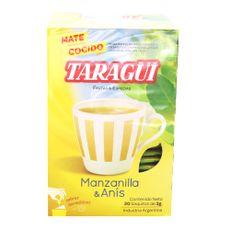 Yerba-Mate-Taragui-Manzanilla-Y-Anis-20-U-1-14766