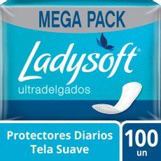 Protectores-Diarios-Ladysoft-Suave-Sin-Alas-100-U-1-15205