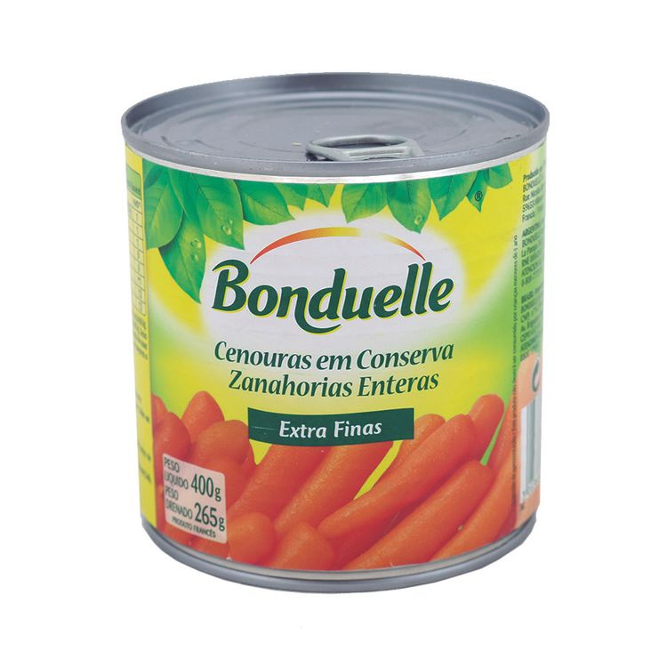 Zanahoria-Extra-Fina-Bonduelle-265-Gr-1-16918
