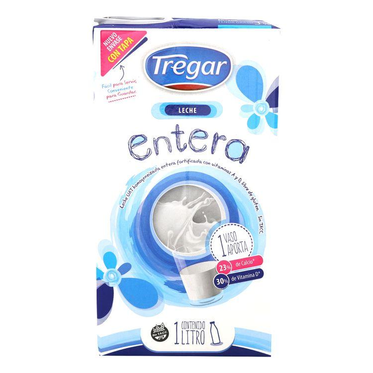 Leche-Entera-Uat-Tregar-1-L-1-17241