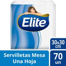 Servilletas-Descartables-Elite-Blancas-70-U-1-19364