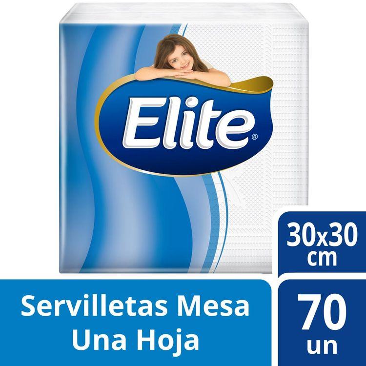 Servilletas-Descartables-Elite-Blancas-70-U-1-19364
