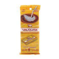 Tableta-Vauquita-4-U-1-21346
