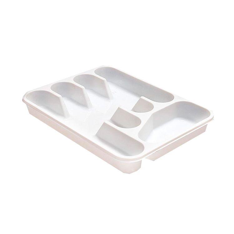 Cubiertero-Desesplast-rectangular-s-e-un-1-1-21519