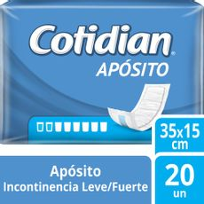 Apositos-Post-Parto-Cotidian-20-U-1-25086