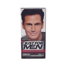 Coloracion-Masculino-Just-For-Men-1u-1-41356