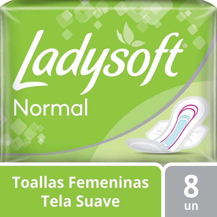 Toallas-Femeninas-Ladysoft-Normal-Suave-Nocturna-8-U-1-42524