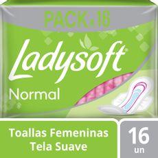 Toallas-Femeninas-Ladysoft-Normal-Suave-Nocturna-16-U-1-42537