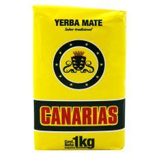 Yerba-Mater-Canarias-1-Kg-1-159500