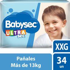 Pañal-Babysec-Ultrasec-Tanga-Xxg-34-U-1-247376