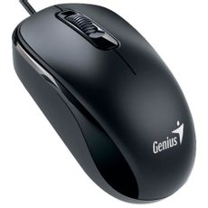 Mouse-Genius-Wired-Dx-110-Usb-wired-Dx-110-Usb-cja-un-1-1-139281