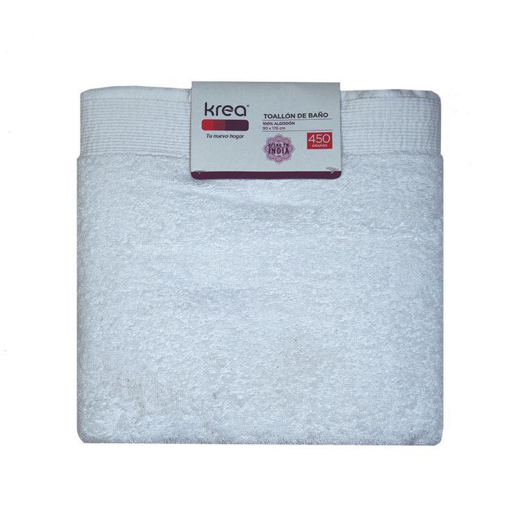 Toallon-90x170cm-450gsm-Blanco-1-255711