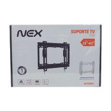 Soporte-Nex-Hstv81nex-Fijo-De-23--A-42--1-335760