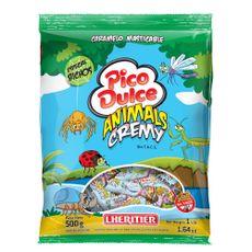 Caramelos-Masti-Pico-Dulce-Animals-Cremy-1-358857