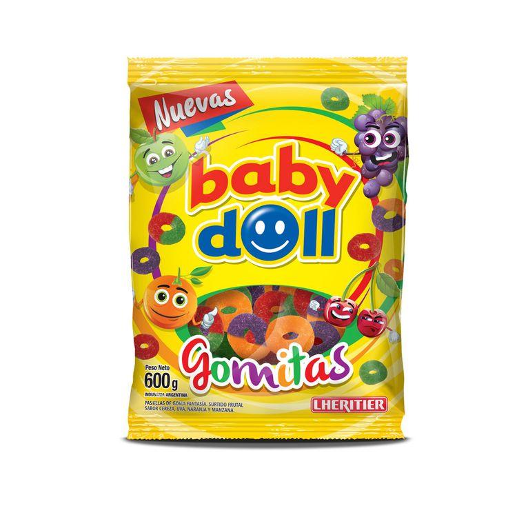 Gomitas-Baby-Doll-1-358863
