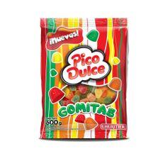 Gomitas-Pico-Dulce-1-358864