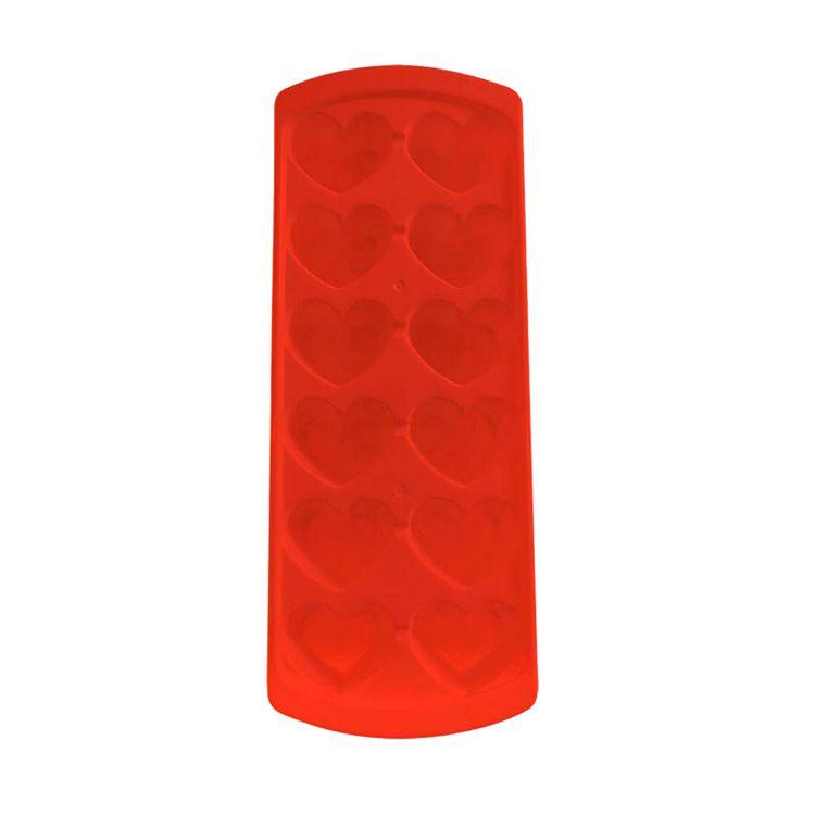 Cubetera-Corazon-X1-Apilable-12-Cubitos-1-365519