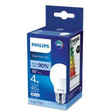 Lampara-Led-Bulbo-Essential-Philips-4w-Fria-1-365712