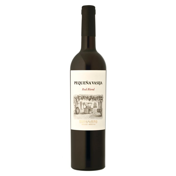 Vino-Pequeña-Vasija-Red-Blend-X-750-Ml-1-367451