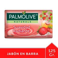 Jabon-En-Barra-Palmolive-Naturals-Yoghurt-Y-Frutas-125g-1-21987