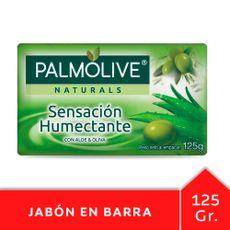 Jabon-En-Barra-Palmolive-Naturals-Oliva-Y-Aloe-125g-1-26735