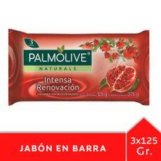 Jabon-En-Barra-Palmolive-Naturals-Granada-125g-Pack-3-U-1-27806