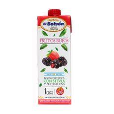 Jugo-De-Frutos-Rojos-El-Bolson-C-stevia-Y-Sucr-1-373062