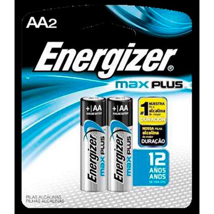 Pilas-Max-Plus-Energizer-Aax2-1-377829