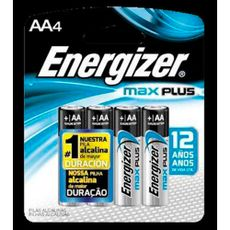Pilas-Max-Plus-Energizer-Aax4-1-377830