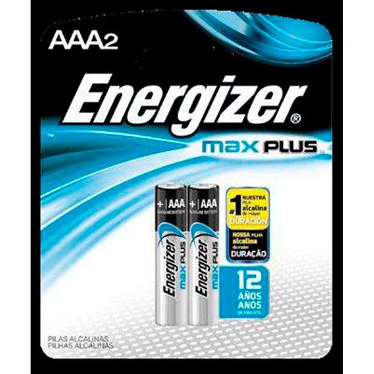 Pilas-Max-Plus-Energizer-Aaax2-1-377832