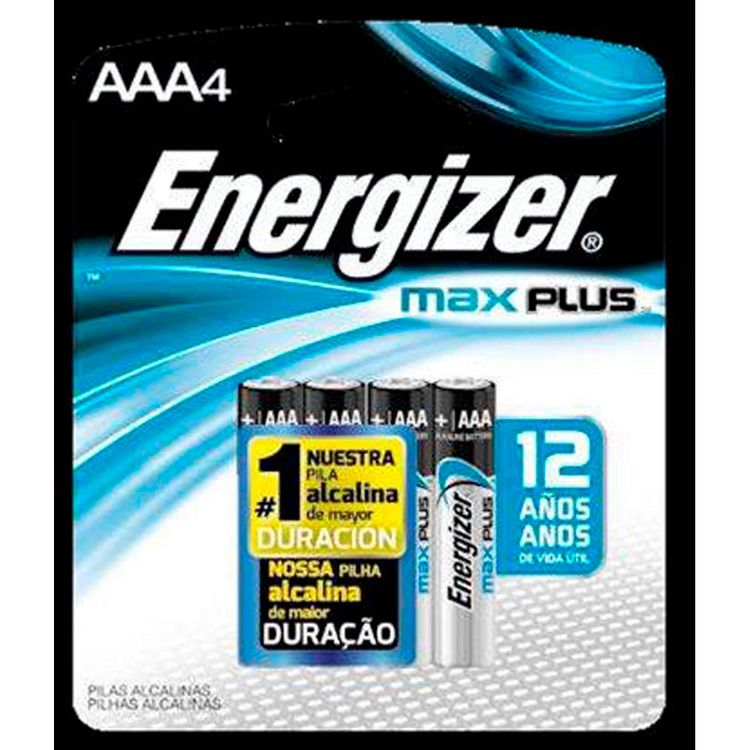 Pilas-Max-Plus-Energizer-Aaax4-1-377833